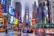 纽约娱乐场工人举行集会向州长施压要求重新开放娱乐场-蜗牛扑克官方-GG扑克