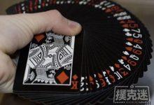 德州扑克中什么是压榨加注?压榨加注能达到什么目的?-蜗牛扑克官方-GG扑克