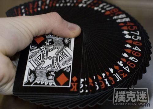 德州扑克中什么是压榨加注?压榨加注能达到什么目的?