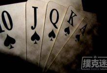 德州扑克中玩小筹码陷入瓶颈怎么办?想盈利应该这么玩-蜗牛扑克官方-GG扑克