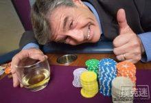 扎金花老手改打德州扑克,从鱼到鲨的进化-蜗牛扑克官方-GG扑克