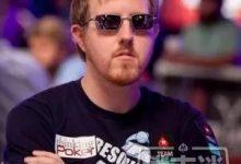德州扑克中别拿正EV当借口,它并不代表就足够好-蜗牛扑克官方-GG扑克