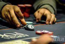 德州扑克5个关于4Bet的小建议,或许能让你赢更多-蜗牛扑克官方-GG扑克