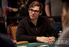 Fedor Holz单挑赛夺冠,赢得第二条WSOP金手链-蜗牛扑克官方-GG扑克