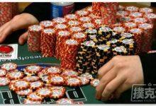怎么成为德州扑克牌桌赢家?-蜗牛扑克官方-GG扑克