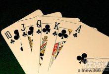 德州扑克中不偷不诈,无惧输赢的强盗打法,就问你怕不怕-蜗牛扑克官方-GG扑克