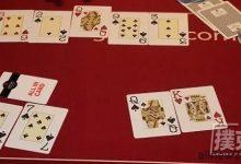 手把手教你玩德州扑克顶对-蜗牛扑克官方-GG扑克