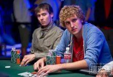 德州扑克中如何对付你左边的强势玩家-蜗牛扑克官方-GG扑克