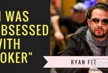 德州扑克率先加注的正确尺度-蜗牛扑克官方-GG扑克