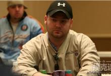 多数原告接受了Mike Postle扑克作弊案的诉讼和解-蜗牛扑克官方-GG扑克