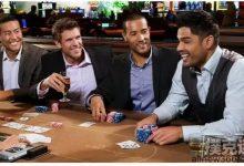 玩德州扑克要摆正心态-蜗牛扑克官方-GG扑克