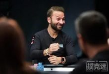 你所不知道的德州扑克盈利本质-蜗牛扑克官方-GG扑克