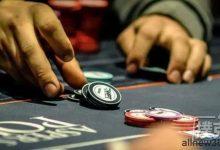 德州扑克中翻牌后捍卫盲注的3个小技巧-蜗牛扑克官方-GG扑克