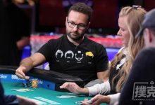 见识一下有史以来最优秀的加拿大扑克玩家-蜗牛扑克官方-GG扑克