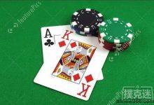 德州扑克如何在不利位置游戏AK-蜗牛扑克官方-GG扑克