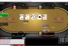 AJ Kelsall夺得WSOP全球娱乐场冠军,Negreanu错失决赛桌-蜗牛扑克官方-GG扑克