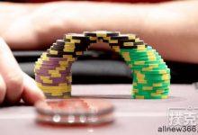 学德州扑克的你,别再走这些弯路了-蜗牛扑克官方-GG扑克