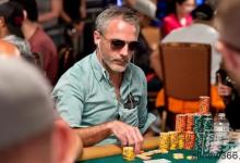 Damian Salas在WOC主赛事决赛桌保持领先-蜗牛扑克官方-GG扑克