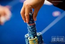 92%的非现场德州扑克玩家都会忽视的扑克马脚-蜗牛扑克官方-GG扑克