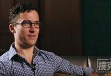 Daniel Dvoress:以一颗平常心打牌的出色牌手-蜗牛扑克官方-GG扑克