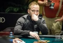 两位高额桌牌手被骗走2万美元,锅谁来背?-蜗牛扑克官方-GG扑克