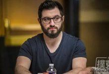 Phil Galfond将调查Mike Postle作弊案-蜗牛扑克官方-GG扑克