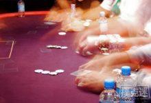 德州扑克中应对straddle的三个重要技巧-蜗牛扑克官方-GG扑克