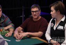 Keith Lehr:一位完全靠直觉打牌的职业牌手(下)-蜗牛扑克官方-GG扑克