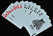 Ed Miller谈扑克:别害怕在盲注位置3bet-蜗牛扑克官方-GG扑克