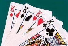 德州扑克对抗被动型跟注站的三个技巧-蜗牛扑克官方-GG扑克