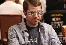 Jonathan Little:错失最大价值的葫芦-蜗牛扑克官方-GG扑克