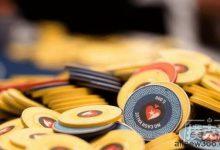 德州扑克中你的决策如何影响你的每百手BB?-蜗牛扑克官方-GG扑克