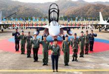 菲总统:买FA50战机纯属浪费 无法对付中国-蜗牛扑克官方-GG扑克