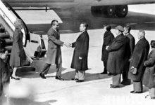中国从尼克松访华中收获的成果-蜗牛扑克官方-GG扑克