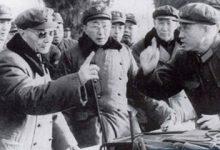 张爱萍和杨成武、许世友的是非恩怨-蜗牛扑克官方-GG扑克