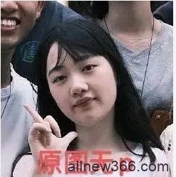 刘思瑶不方了?网红小张遭质疑被网暴?半藏森林福袋卖原味?