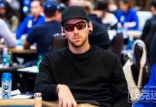 国际选手齐聚索契参加欧洲扑克锦标赛-蜗牛扑克官方-GG扑克