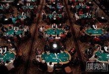 为了在疫情中玩扑克,美国人被迫出国-蜗牛扑克官方-GG扑克