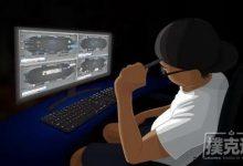 牌桌上的机器人- GTO玩家是未来还是程序中的bug-蜗牛扑克官方-GG扑克