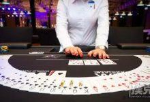 德州扑克打锦标赛的四手实用牌局-蜗牛扑克官方-GG扑克