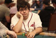 德州扑克对手在转牌圈在说什么?-蜗牛扑克官方-GG扑克