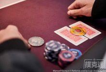 德州扑克自杀式诈唬-蜗牛扑克官方-GG扑克