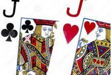 德州扑克JJ在出现一张高牌的翻牌面应该如何游戏-蜗牛扑克官方-GG扑克