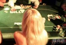 德州扑克何时你不该check-raise?-蜗牛扑克官方-GG扑克