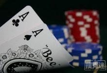 德州扑克有效筹码量与我们的行动计划-蜗牛扑克官方-GG扑克