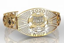 Connon Drinan击败Daniel Negreanu赢得$ 100,000手链道具投注-蜗牛扑克官方-GG扑克