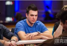 Doug Polk回来了,带着复仇的心情,开始攻击-蜗牛扑克官方-GG扑克