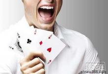 德州扑克3种能让你变得更强的扑克学习方法-蜗牛扑克官方-GG扑克