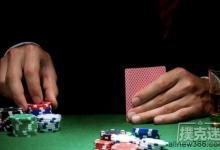 德州扑克打牌中存在超能力吗?-蜗牛扑克官方-GG扑克