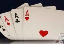 德州扑克对付业余玩家最基本的10条德扑翻牌后策略-蜗牛扑克官方-GG扑克